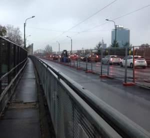 ponte_certosa_bagnato
