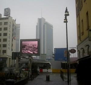 Milano_Garibaldi1