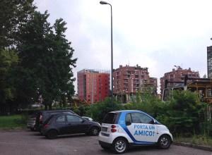 car_sharing_palmanova