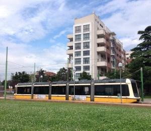 niguarda_tram