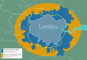 Greater Greater London
