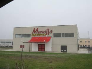 07c_monella2