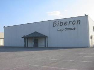 lapdance_biberon