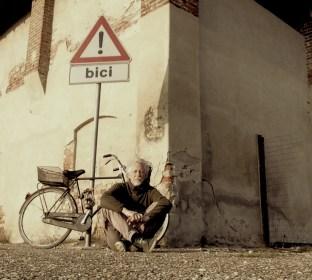me_segnale_bici
