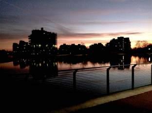 malaspina_vasca_tramonto