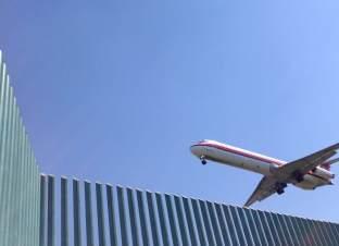 landing_aircraft
