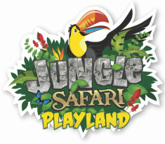 jungle-safari-playland