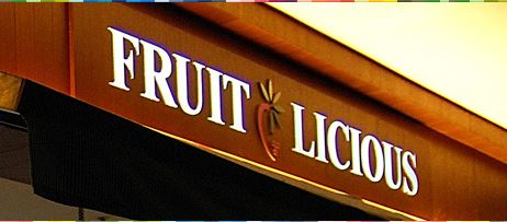 fruitlicious-logo