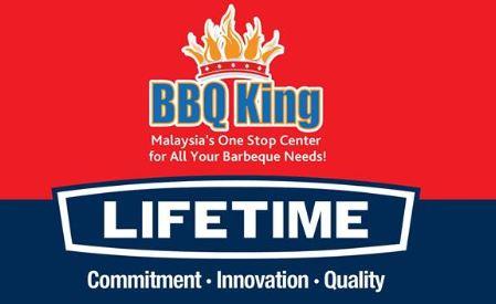 bbq-king-logo