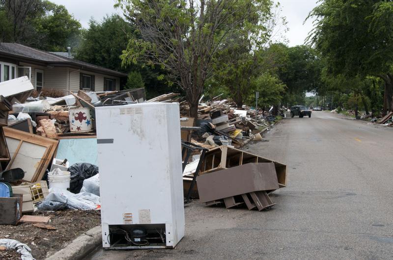 https://i1.wp.com/www.city-data.com/disaster-photos/photos/49414.jpg