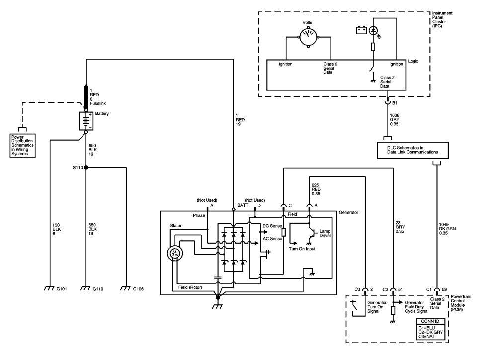 2005 Cadillac Deville Interior Parts Diagram