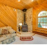 Help How To Decorate Wood Walls Drape Paneling Paint Color Home Interior Design And Decorating City Data Forum