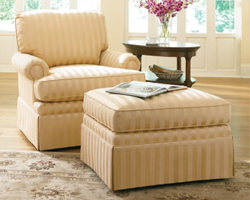 Striped Sofas And Chairs Ezhandui Com