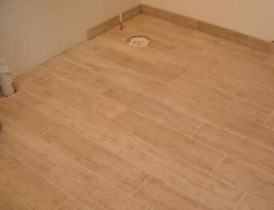 Ceramic Tile vs Hardwood Flooring   kitchen  oak  bathroom  basement     1 jpg Ceramic Tile vs Hardwood Flooring  2 jpg