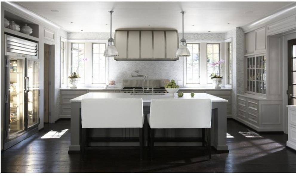 kitchen island sink or stove washer