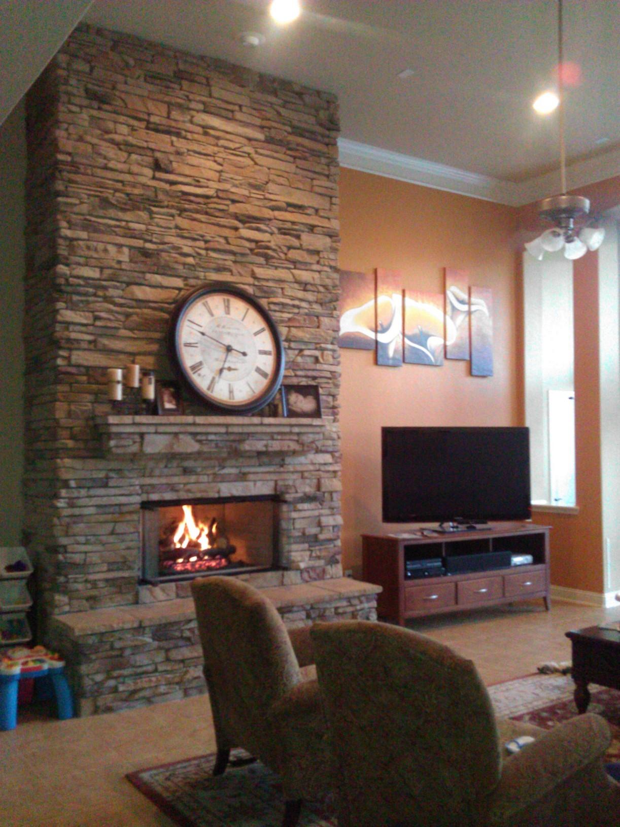 Beautiful True Homes Design Center Images Amazing House