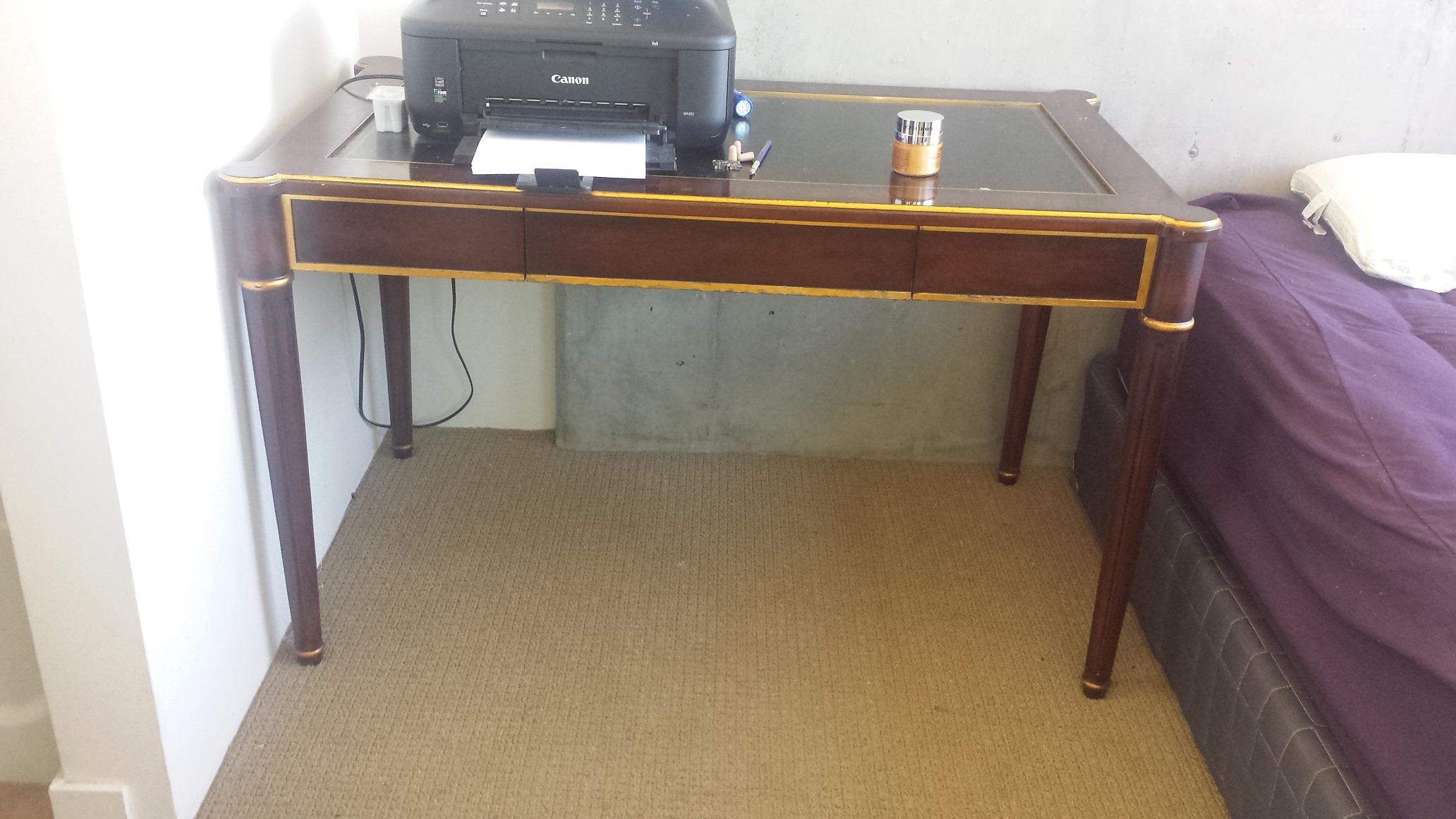 Furniture For Sale 2BR Apt Downtown Las Vegas 89101