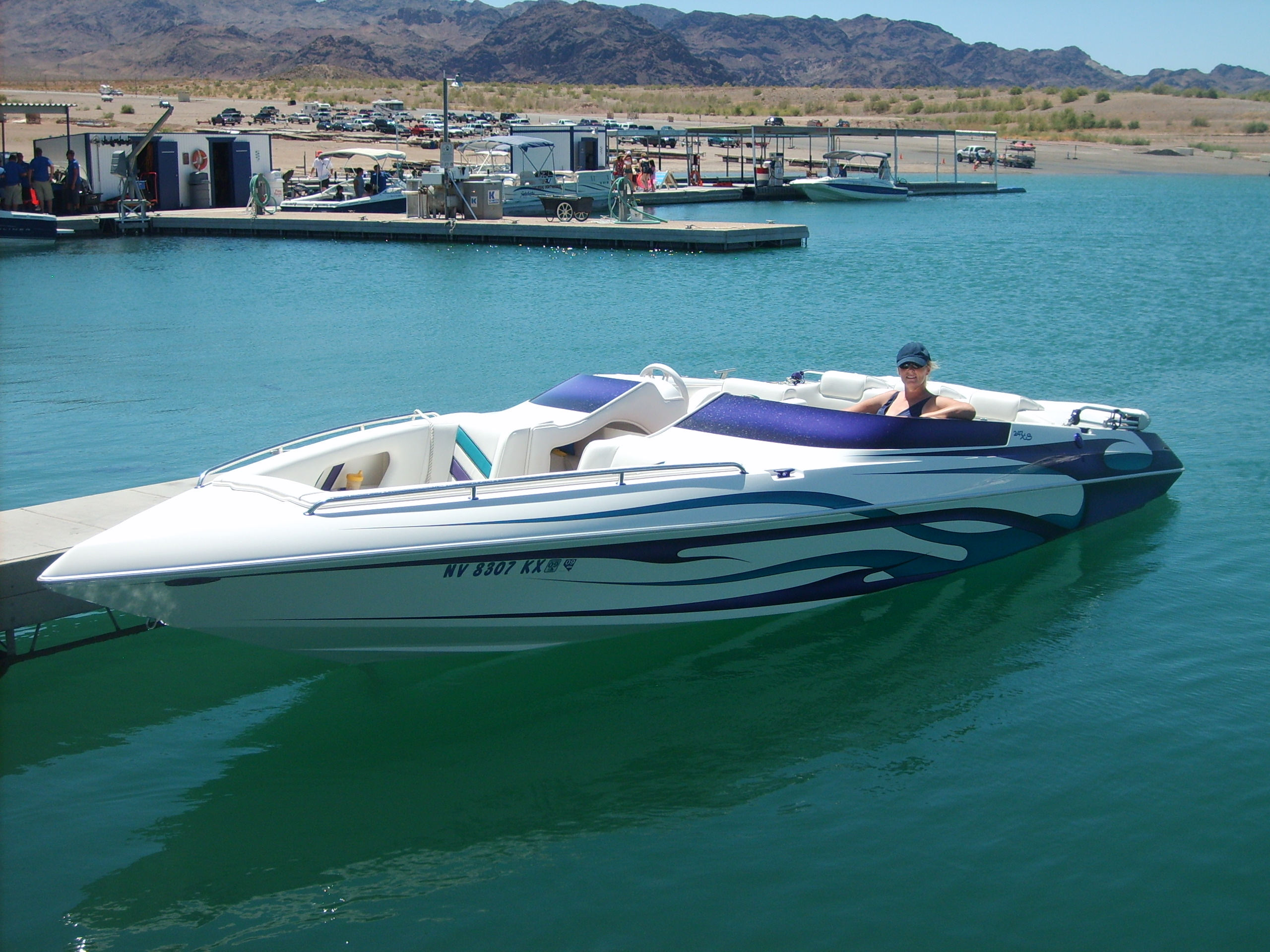 How Much To Rent A Fishing Boat Velera