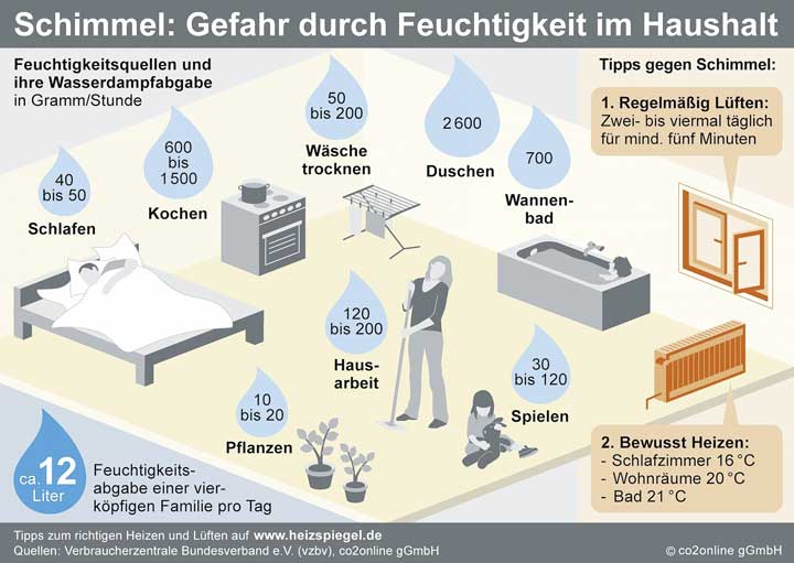 Infografik_Schimmel_print