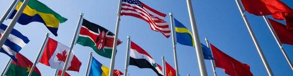 International Politics BSc Course | City, University of London