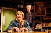 The English Theatre of Hamburg - Educating Rita -