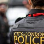 City of London police commenced 50 per cent more investigation into fraud connected to the government's Bounce Back Loan scheme (BBLs) in February than the prior month.