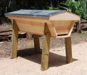 new-top-bar-hive450