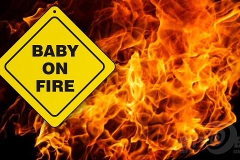 KTM recalls children's pajamas for fire risk.