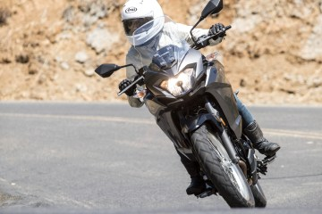 CityBike Magazine | The independent moto-journalism your
