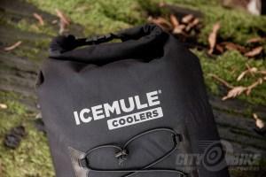 IceMule Pro series coolers. Photo: James Tsukamoto
