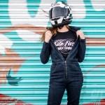 Stellar Stratosphere Dyneema Women's Jumpsuit Review