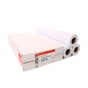 CBT- Océ_Paper-Rolls