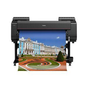 Canon imagePROGRAF 4100