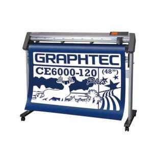 """48"""" Graphtec Cutter"""