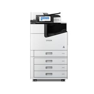 EPSON WF-C20600