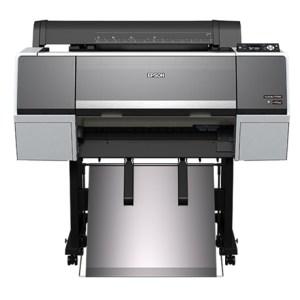Epson SureColor P7000 SE