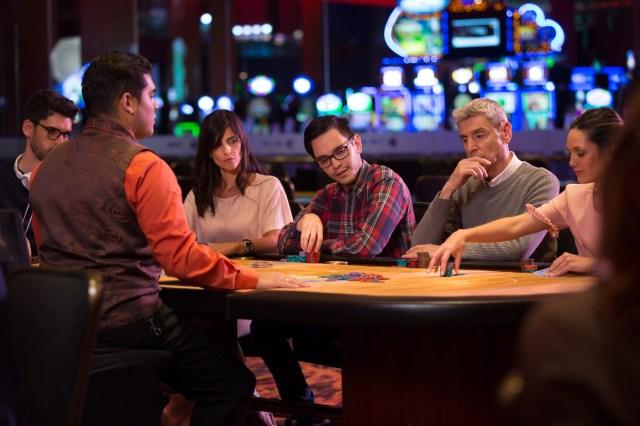 Rechtliche online casino mit google play bezahlen Online-Casinos heute