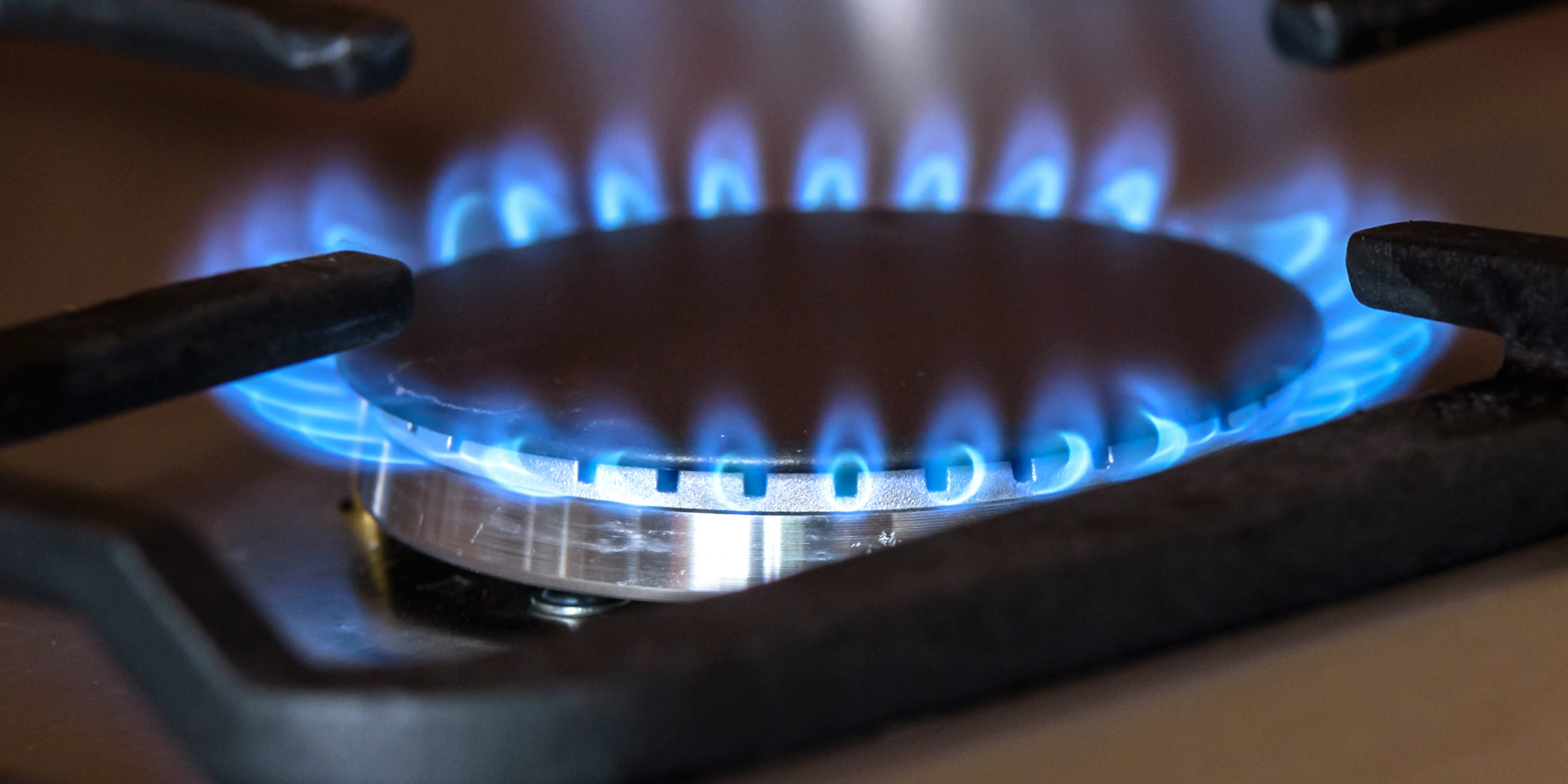 Gas Safe Cooker/Hob Installation