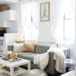 TRICKS TO REDECORATE YOUR ENTIRE SPACE – FOR FREE!
