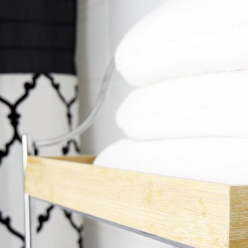 5 Must-Have Items in Your Bathroom