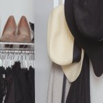 Three Tips on How to Chic-Up Your Closet