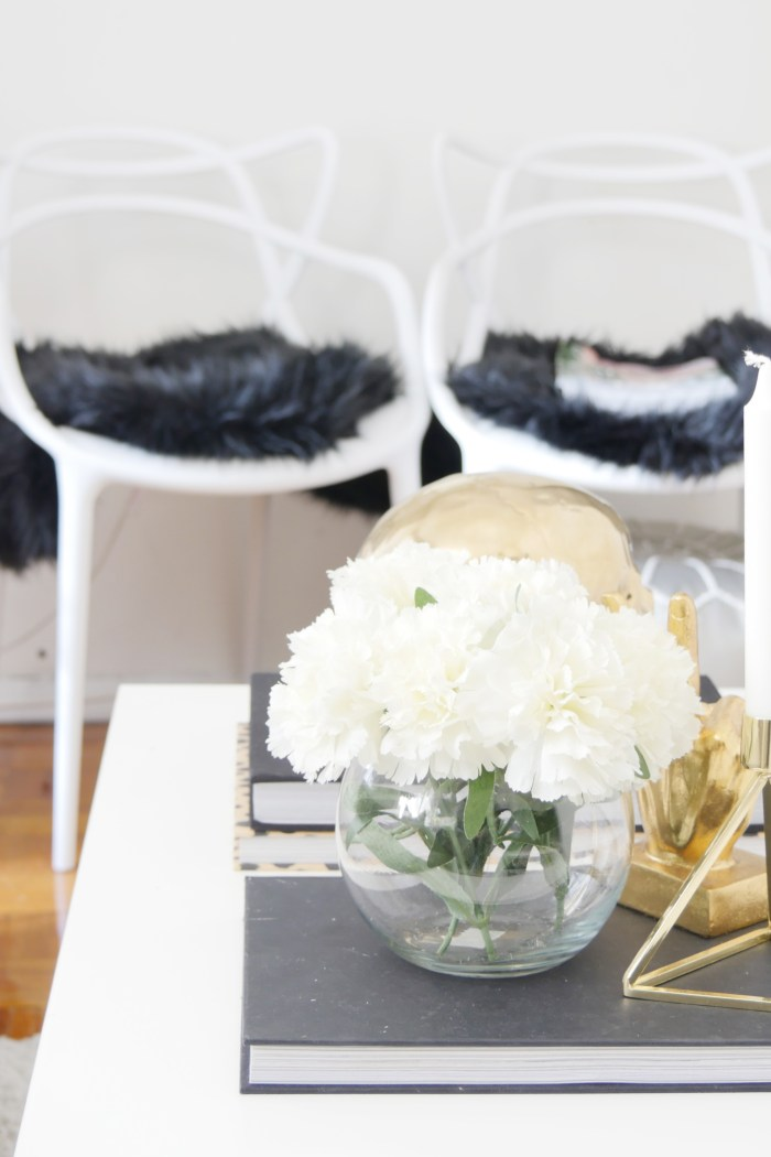 How to Redecorate Your Space in Just 1 Day