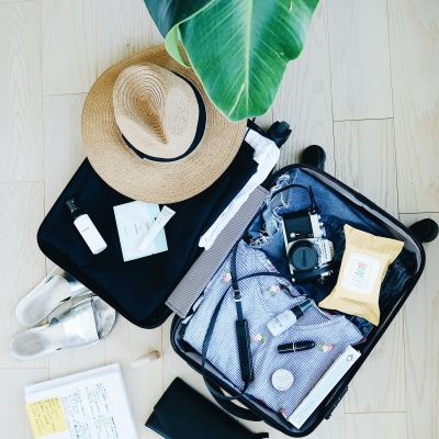 7 Packing Tips Every Traveler Should Know About