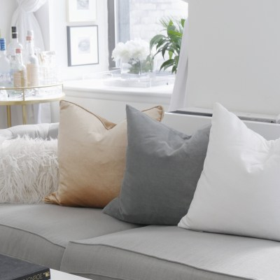 Glam Wayfair Finds Under $50