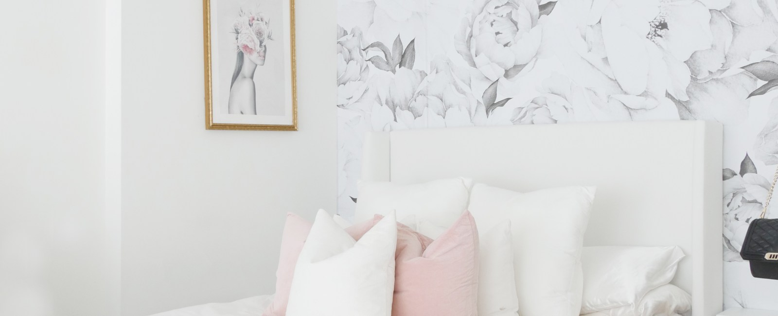 How I Decorated My Entire Apartment Within 48 Hours of Moving In