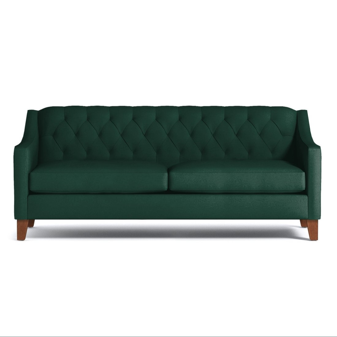 Brilliant The Best Sofas For Small Spaces City Chic Decor Ocoug Best Dining Table And Chair Ideas Images Ocougorg