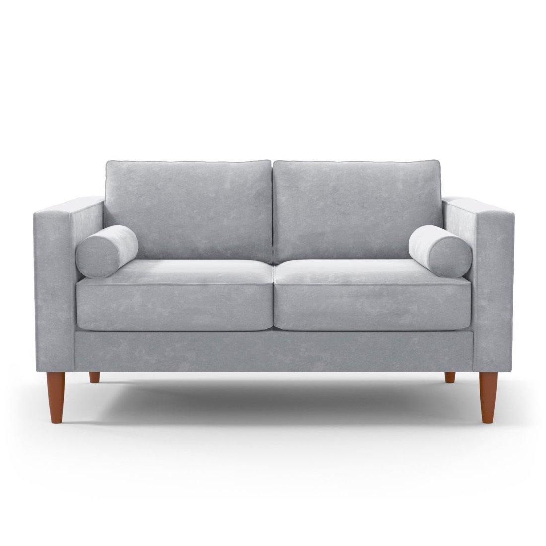 The Best Sofas for Small Spaces - City Chic Decor