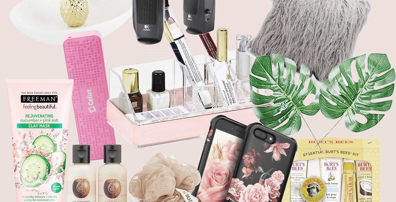 10 Gifts Under $10