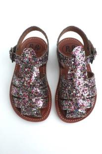 PèPè Children Shoes pe 15  cod 1250 GAL.MULTI 118€