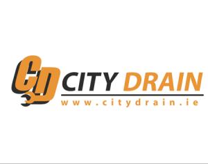 Drain CCTV inspection company | Drain CCTV survey price | Drain CCTV survey cost